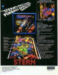 flight_2000_pinball_machine