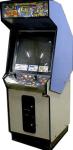 3Wonders-Arcade-Cabinet