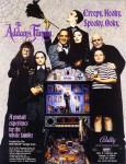 Addams Family1