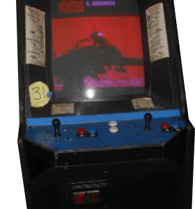 Aero-Fighters-Arcade-Game-Cabinet