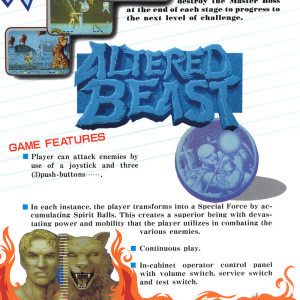Altered_Beast_Flyer