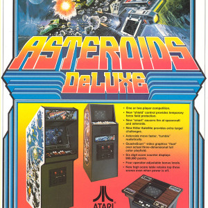 Asteroids_Deluxe_Flyer_1