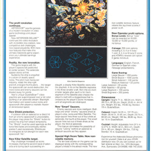 Asteroids_Deluxe_Flyer_2