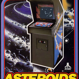 Asteroids_Flyer_1