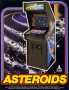 Asteroids_Flyer_1
