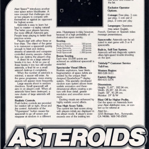Asteroids_Flyer_2