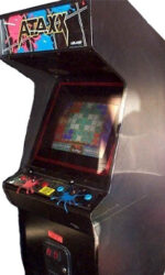Ataxx Arcade Game