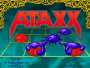 Ataxx Gameplay
