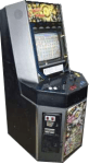 Atomic-Punk-Arcade-Game-Cabinet