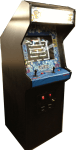 Bubble-Bobble-Arcade-Game-Cabinet