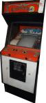 Carnival-Arcade-Game-Cabinet