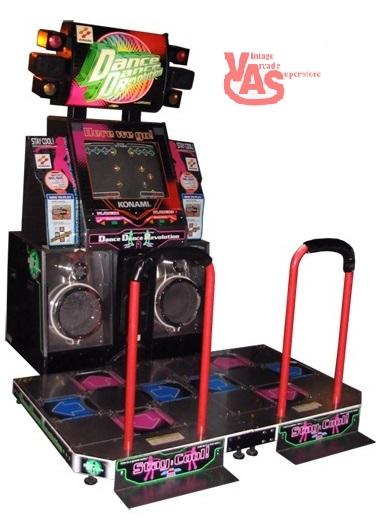 Konami 50th Anniversary Collection: Arcade Classics rated ...