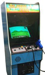 Duck Hunt Arcade Game