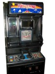 Battlezone  Arcade Game Cabinet