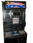Battlezone  Arcade Game Cabinet