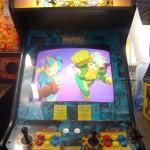 marvel_super_heroes_vs_street_fighter_arcade_game