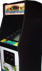 Galaxian-Arcade-Game