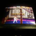 Aliens Arcade Gameplay