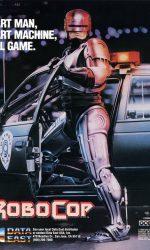 Robocop_arcade_game