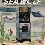Sea_wolf_arcade_midway_flyer