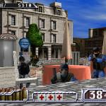 Time_Crisis_2_gameplay