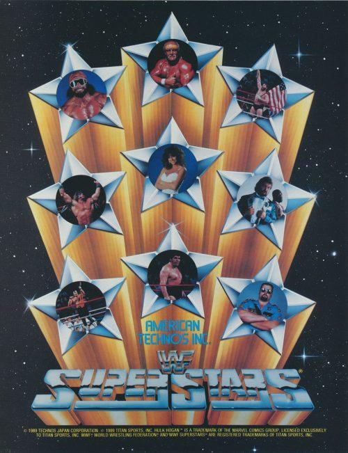 WWF_Super_stars_arcade_game