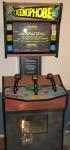 xenophobe_arcade_game