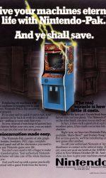 donkey_kong_3_arcade_game