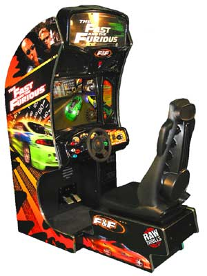 fast_furious_tokyo_drift_arcade_game