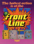 front_line_arcade_flyer