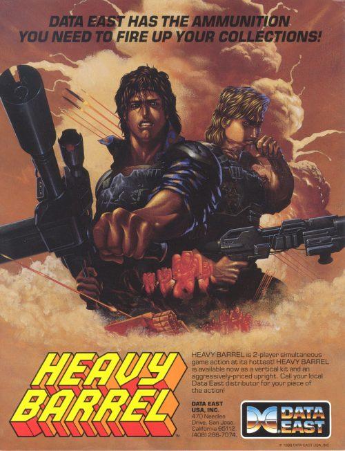 heavy_barrel_arcade_game