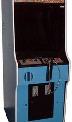 hogans_alley_arcade_game