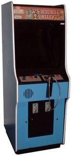 hogans_alley_arcade_game