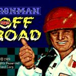 ironman_stewart_super_off_road_arcade_game