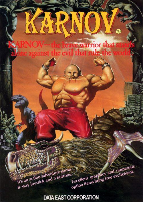 karnov_arcade_game
