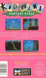 kid_niki_arcade_game