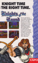 knights_of_the_round