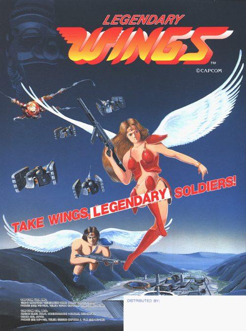 legendary_wings_flyer