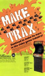make_trax_arcade_game