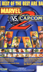 marvel_vs_capcom_2_arcade_game