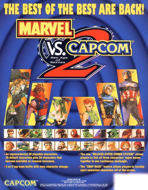 marvel_vs_capcom_2_arcade_game