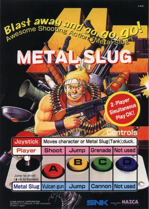 metal_slug_arcade_game