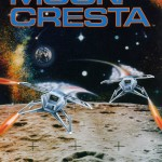 moon_cresta_flyer