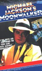 moonwalker_arcade_game