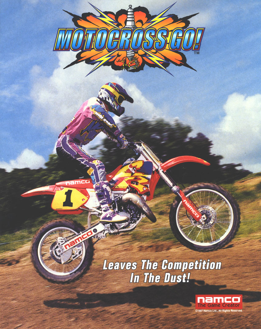 motocross_go_arcade_game