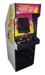 mousetrap_arcade_game
