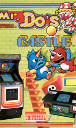 mr_dos_castle_arcade_game