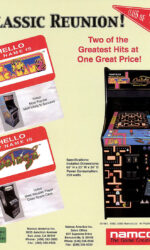 ms_pacman_galaga_20th_anniversary_arcade_game
