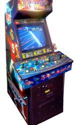 nfl-blitz-arcade-game