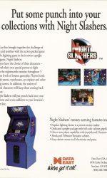 night_slashers_arcade_game